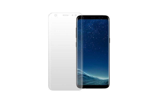 Screen Protector for Samsung Galaxy S8
