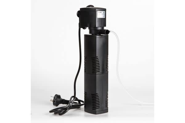 Aquarium Submersible Filter Pump 1600L/H