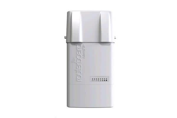 MikroTik RB912UAG-2HPnD 802.11b/g/n 1000mW Wireless Access Point