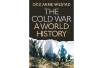 The Cold War - A World History