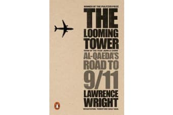 The Looming Tower - Al Qaeda's Road to 9/11