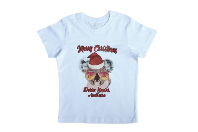 New Funny Adult Xmas Christmas T Shirt Tee Mens Womens 100/% Cotton Jolly Ugly