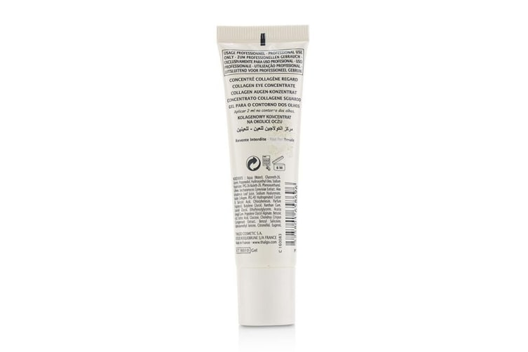 Thalgo Collagen Eye Concentrate (Salon Product) 30ml