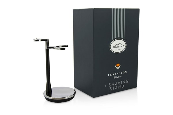 The Art Of Shaving Lexington Collection Shaving Stand (1pc)