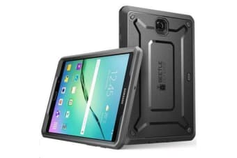 SUPCASE - Unicorn Beetle Pro Rugged Case for Samsung Galaxy Tab S2 /S2 VE 9.7""