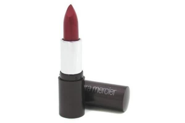 Laura Mercier Lip Colour - Sexy Lips (Sheer) (3.5g/0.12oz)