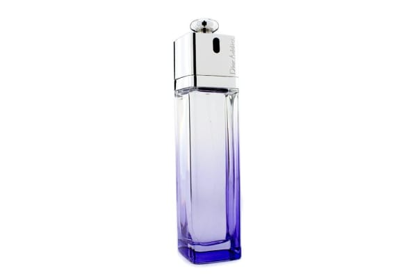 Christian Dior Addict Eau Sensuelle Eau De Toilette Spray (100ml/3.3oz)
