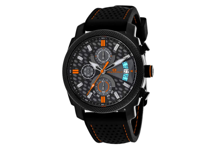 Oceanaut Men's Kryptonite