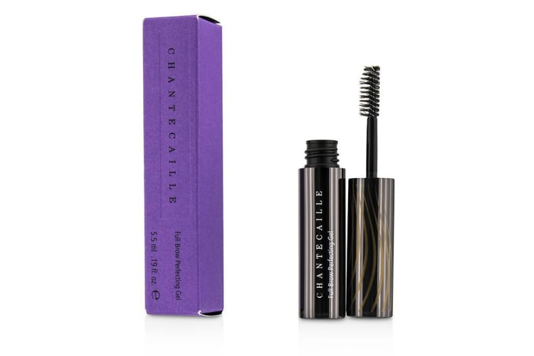 Chantecaille Full Brow Perfecting Gel 5.5ml