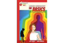 Psychic Development the Basics - An Easy to Use Step-by-Step Illustrated Guidebook