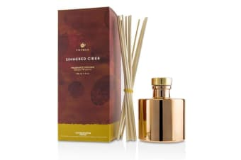 Thymes Reed Diffuser - Simmered Cider Petite 118ml/4oz