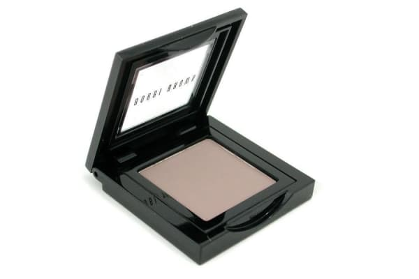 Bobbi Brown Eye Shadow - #29 Cement (New Packaging) (2.5g/0.08oz)