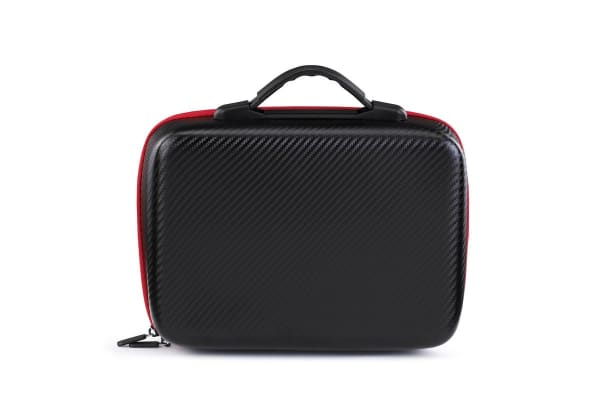 Kogan Hardshell Carry Case for DJI Spark
