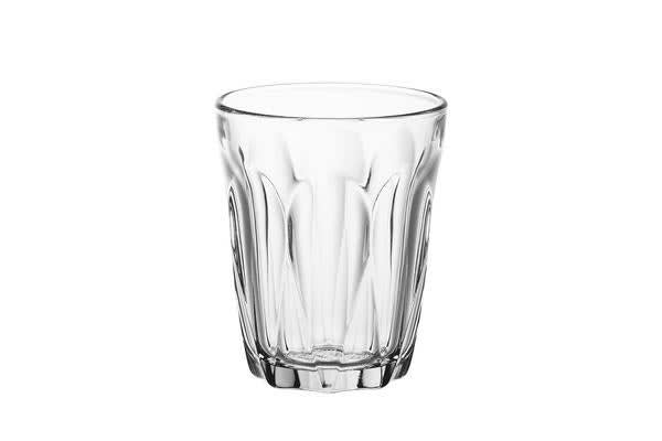 Duralex Provence Tumbler Glass 130ml