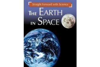 Straight Forward with Science - The Earth in Space