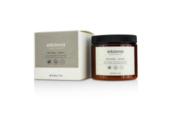 Erbaviva Awaken Bath Salt 566g/20oz
