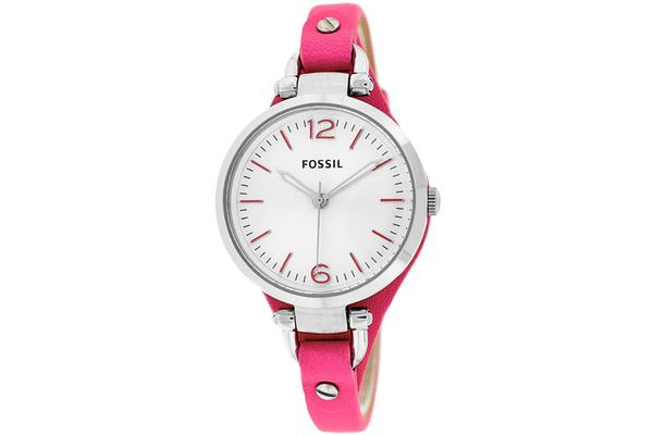Fossil Women's Georgia (ES3299)