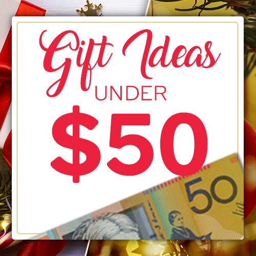 Christmas Toys Under $50