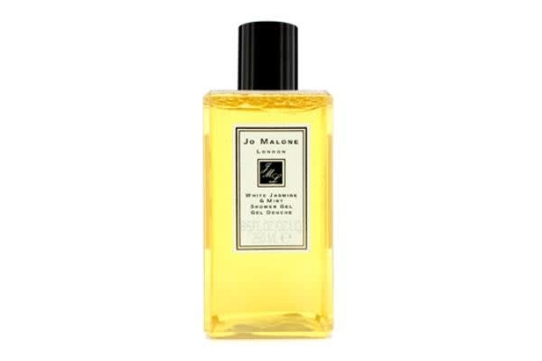 Jo Malone White Jasmine & Mint Body & Hand Wash (250ml/8.5oz)