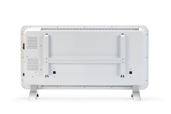 Kogan SmarterHome™ 1500W Smart Panel Heater