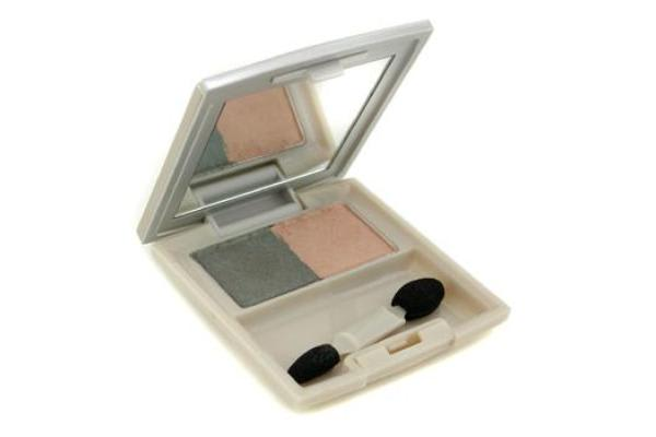 Kanebo Eye Colour Duo - # EC19 Grace (3g/0.1oz)