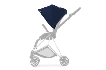Cybex Mios Colour Pack Midnight Blue