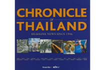 Chronicle of Thailand - 1946-2009