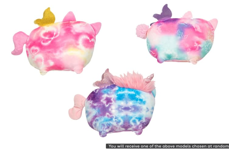 Pikmi Pops Jelly Dreams Twinkle Fairies (Assorted)