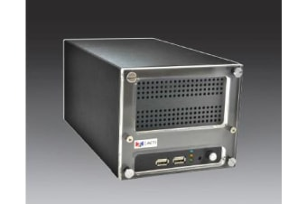 ACTi ENR-110 network video recorder