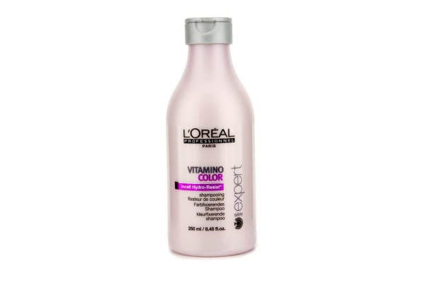 L'Oreal Professionnel Expert Serie - Vitamino Color Shampoo (250ml/8.4oz)