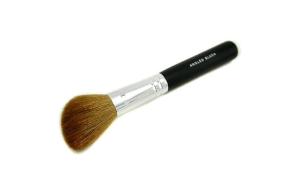 Bare Escentuals Angled Blush Brush (-)