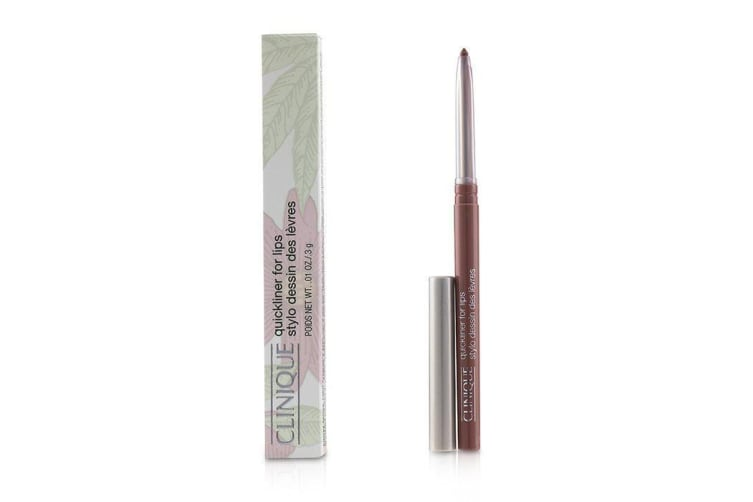 Clinique Quickliner For Lips - 45 Nutty 0.3g
