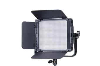 Phottix Kali600 Studio LED