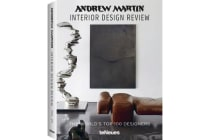 Andrew Martin Interior Design Review: Volume 21 - Volume 21