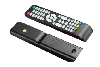 Kogan Remote for V Series TV