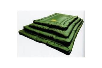 Animate Water Resistant Pet Mat (Olive)