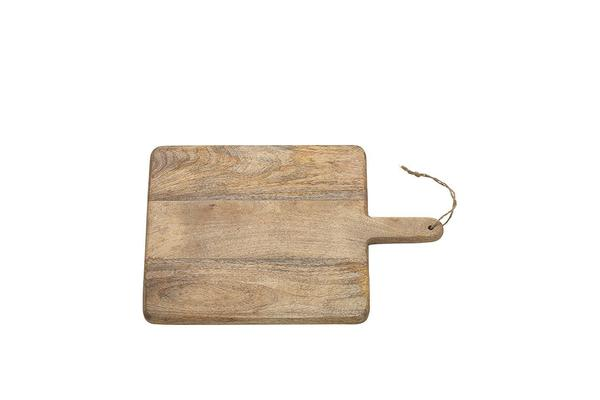 Ecology Arcadian Paddle Serving Board 29x45cm