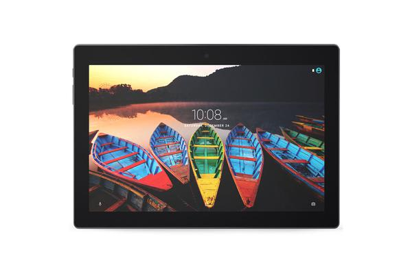"Lenovo Tab 10 10.1""   16GB Storage  Quad Core 1.3Ghz 1GB Ram  Android 6.0 WiFi"