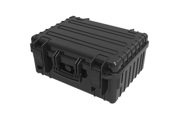 Doss 444X369X199 Mm Waterproof Case