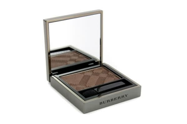 Burberry Sheer Eye Shadow Eye Enhancer - # No. 21 Midnight Brown (2.5g/0.088oz)