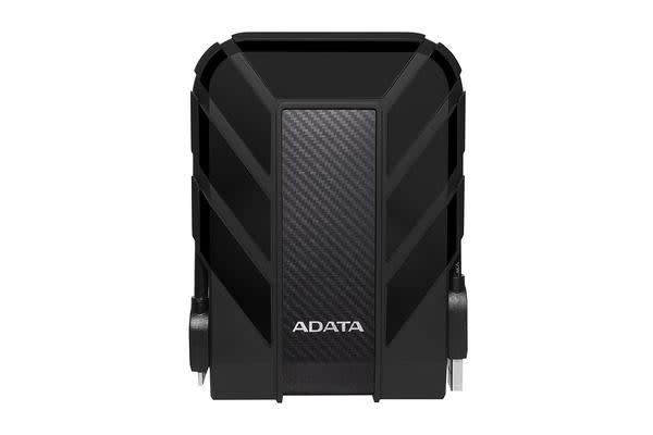 ADATA ADATA Durable HD710P 2TB USB3.1 Black