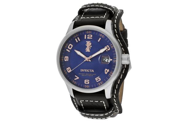 Invicta Men's I-Force (INVICTA-12972)