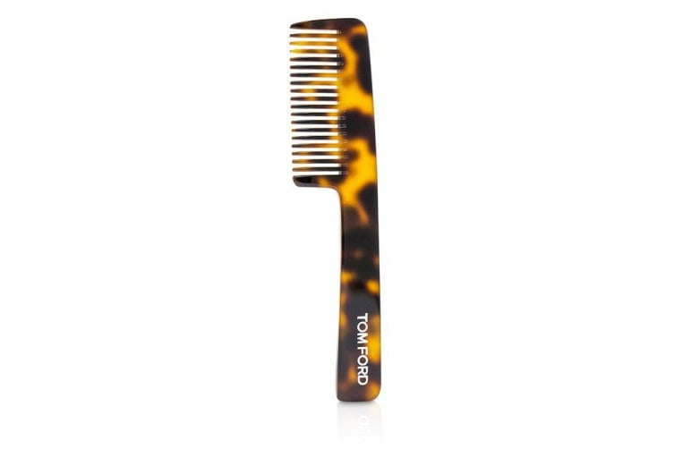 Tom Ford For Men Beard Comb 1pc