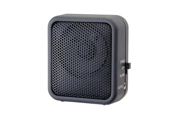 Techview Extension Speaker For Des700