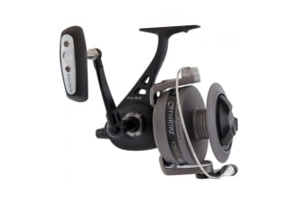 Fin-Nor Offshore 7500A Heavy Duty Spinning Fishing Reel