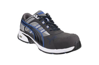 Buy Puma in Shoes on Dick Smith