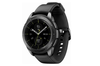 Samsung Galaxy Watch SM-R810 42mm - Midnight Black