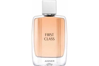 First Class for Men EDT 100ml