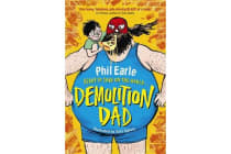 A Storey Street novel - Demolition Dad