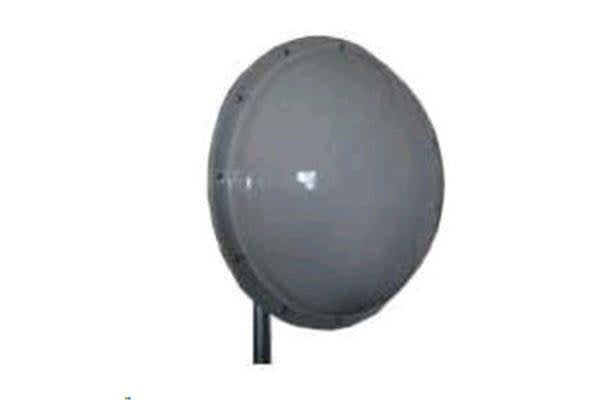 Laird Radome Cover for 0.9M Pacific Wireless Dish Antenna DA5-32Radome